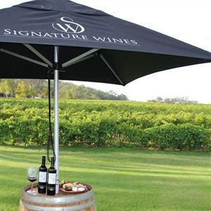 Signature Wines Cellar Door