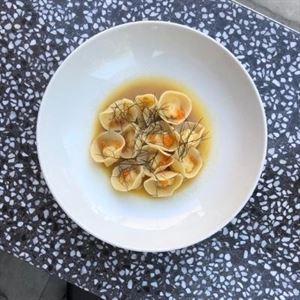 Shadow Wine Bar & Dining Room