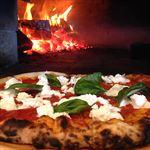 Woodfire Italian Restaurant Ellenbrook