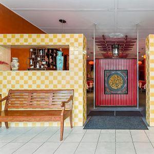 Chelsea Inn Chinese