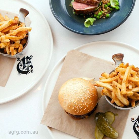South Yarra Restaurants Dining Guide