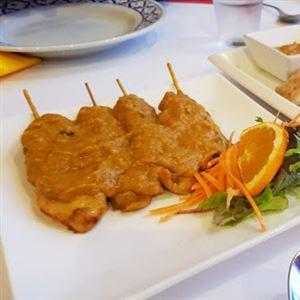 Torquay Thai
