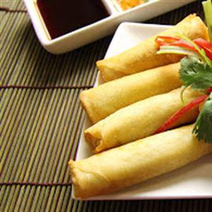 Saam Saii Thai Restaurant