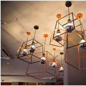 ayam chef south melbourne menus phone reviews agfg. Black Bedroom Furniture Sets. Home Design Ideas