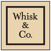 Whisk & Co Logo