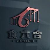 Dim Sum Depot