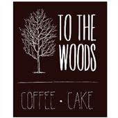 To The Woods Logo