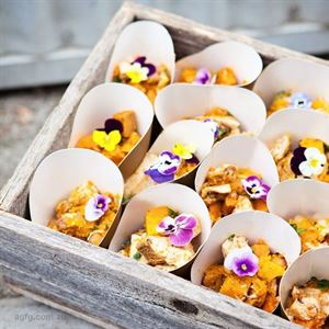 The Essential Caterer