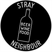 Stray Neighbour