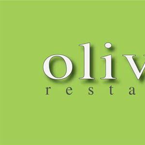 Olivine Restaurant