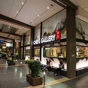 Chefs Gallery Macquarie