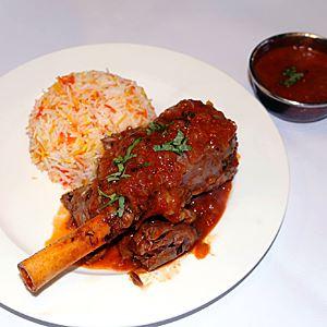 Gurkhas Nepalese Restaurant Currambine