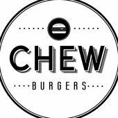 Chew Burger