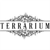Terrarium Cafe