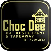 Choc Dee