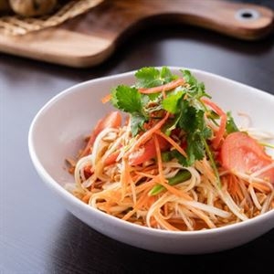 Thai @ Point Cook