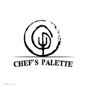 Chef's Palette Strathfield