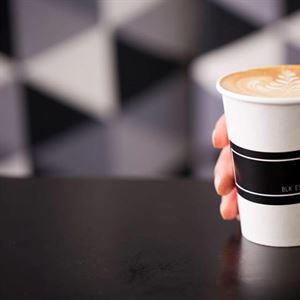 BLK Espresso