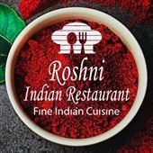 Roshni Indian Restaurant
