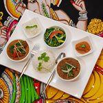 Namaste Nepalese Restaurant Unley