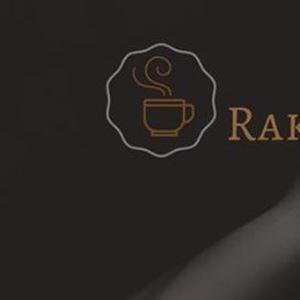 Raktacino Cafe & Pizzeria
