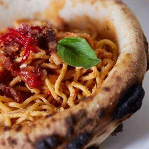 Piccolino Pizza & Gnocchi Bar