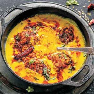 Taj Indian Sweets and Restaurant