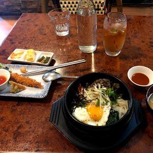 Sori Cafe