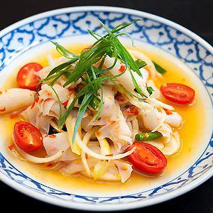 Yok Sod Thai Restaurant