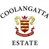 Coolangatta Estate