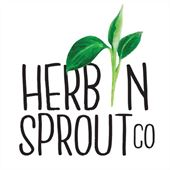 Herb n Sprout Co