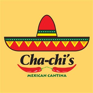 Cha Chi's Mexican Cantina