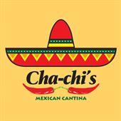 Cha Chi's Mexican Cantina