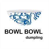 Bowl Bowl Dumpling