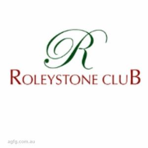 Windows on Wygonda at the Roleystone Club