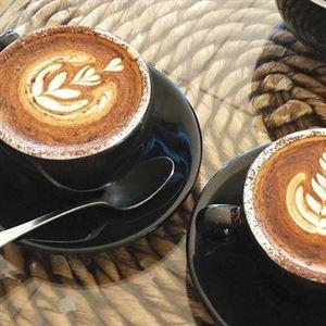 Valori Espresso Lounge & Gallery