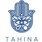 Tahina Bar Northcote