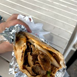 Khana Khazana Indian Restaurant & Bambino's Kebab