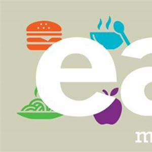 Eat Etc