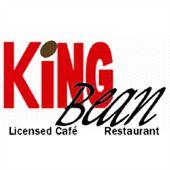 King Bean Cafe