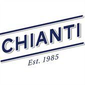 Chianti Restaurant Adelaide