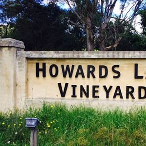 Howards Lane Vineyard Cellar Door