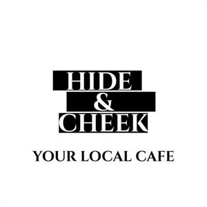 Hide & Cheek
