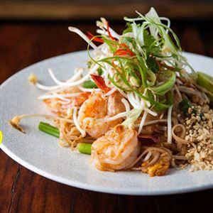 Northern Thai Cuisine