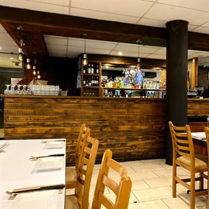 Yia Mas Greek Taverna