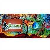 Jambo Bar & Cafe