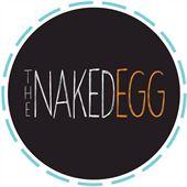 The Naked Egg
