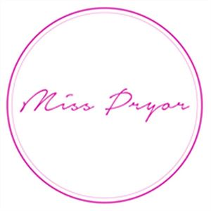 Miss Pryor