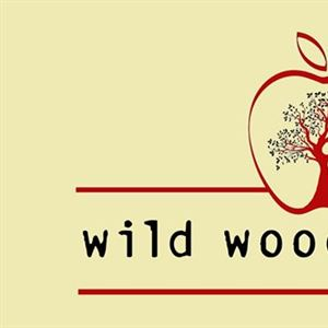 Wild Wood Kitchen