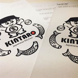 Kintaro Japanese Kitchen